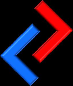 Runa Group logo